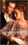 Make-Believe Wife - Anne Herries