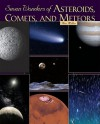 Seven Wonders of Asteroids, Comets, and Meteors - Ron Miller