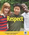Respect - Bruce S. Glassman