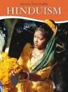 Hinduism. Anita Ganeri - Anita Ganeri