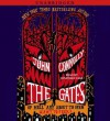 The Gates: A Novel (Audio) - John Connolly, Jonathan Cake