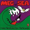 Meg At Sea - Helen Nicoll, Jan Pieńkowski