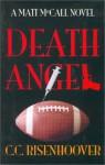 Death Angel - C.C. Risenhoover