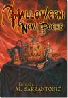 Halloween: New Poems - Al Sarrantonio, Alan M. Clark, Keith Minnion