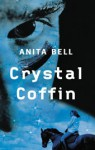 Crystal Coffin - Anita Bell