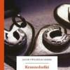 Krasnoludki - Jacob Grimm, Wilhelm Grimm