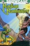 Showcase Presents: Martian Manhunter, Vol. 2 - Jack Miller, Joe Certa