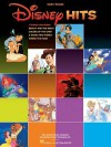 Disney Hits - Hal Leonard Publishing Company