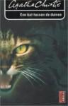 Een kat tussen de duiven - Agatha Christie