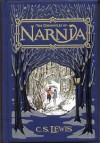 The Chronicles of Narnia (The Chronicles of Narnia, #1-7) - C.S. Lewis