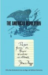 The American Revolution: Pages from a Negro Worker's Notebook - James Boggs