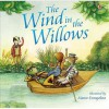 The Wind In The Willows - Lesley Sims, Mauro Evangelista