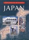 Japan (Exploring History) - Richard Tames