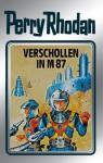 """Perry Rhodan 38: Verschollen in M 87 (Silberband): 6. Band des Zyklus """"M 87"""" (Perry Rhodan-Silberband) (German Edition) - Clark Darlton, H. G. Ewers, Kurt Mahr, William Voltz, Johnny Bruck"""