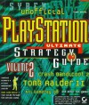 Unofficial Playstation Ultimate Strategy Guide: Volume 2 - Shane Mooney, Jason R. Rich, Ronald Wartow