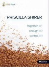 SEED Pack 1 - Priscilla Shirer