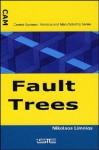 Fault Trees (Control Systems, Robotics & Manufacturing Series (ISTE-CAM)) - Nikolaos Limnios