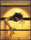 Boxed Nightmares: Adventure Sourcebook for Bts - Kevin Siembieda