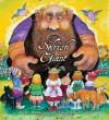 The Selfish Giant - Oscar Wilde, Mary Hollingsworth, Bill Bell