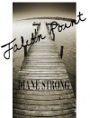 Falcon Point - Diane Strong