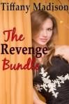 The Revenge Bundle - Tiffany Madison