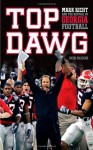Top Dawg - Rob Suggs