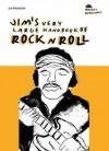 Jim's Very Large Handbook Of Rock N' Roll (Pocket Hedgehogs) - Jim Alexander