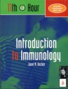 Introduction to Immunology - Janet M. Decker
