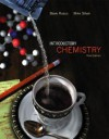 Introductory Chemistry (3rd Edition) - Steve Russo, Mike Silver, Michael E. Silver