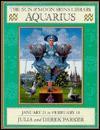 Aquarius - Julia Parker, Derek Parker