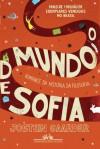 O mundo de Sofia (Portuguese Edition) - Jostein Gaarder