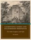 Lightning Gods and Feathered Serpents: The Public Sculpture of El Taj?n (The Linda Schele Series in Maya and Pre-Columbian Studies) - Rex Koontz