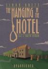 The Hanging in the Hotel - Simon Brett, Geoffrey Howard