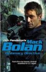 Diplomacy Directive - Jon Guenther, Don Pendleton