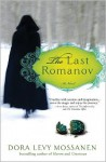 The Last Romanov - Dora Levy Mossanen
