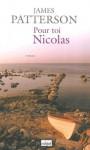 Pour Toi, Nicolas - James Patterson