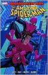 Spider-Man - Dan Slott, Bob Gale, Mike McKone, Marcos Martin