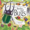 Beetle and Bugs (Nature Trails) - Maurice Pledger