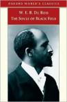 The Souls of Black Folk - W.E.B. Du Bois, Brent Hayes Edwards