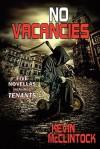 No Vacancies - Kevin McClintock
