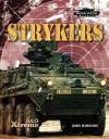 Strykers - John Hamilton