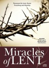 Miracles of Lent [With Miracles of Lent Daily Devotions] - Concordia Publishing House