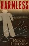Harmless - Ernie Lindsey