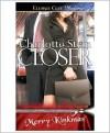 Closer - Charlotte Stein