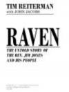 Raven - Tim Reiterman