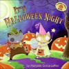 It's Halloween Night - Maryann Cocca-Leffler