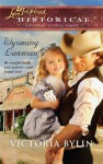 Wyoming Lawman - Victoria Bylin