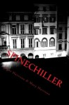 Spinechiller (Paranormal Trilogy) - Peter Harrison, Mary Harrison