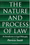 The Nature and Process of Law: An Introduction to Legal Philosophy - Patricia Smith
