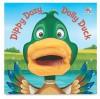 Dippy Dozy Dolly Duck. - Eilidh Rose, Barry Green